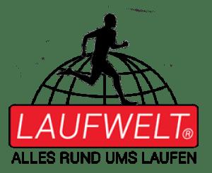 Laufwelt – Rastatt-Wintersdorf