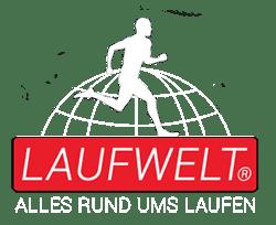"""Laufwelt""/"