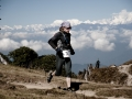 Himalayan 100 mile stage race-142