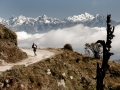 Himalayan 100 mile stage race-218