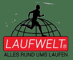 LogoLaufweltNEU1-300x245