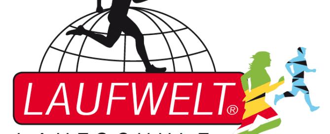 Laufschule Logo